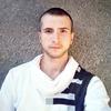 Евгений Калитвянский, 25, г.Луганск