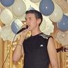 Дмитрий, 18, г.Сыктывкар