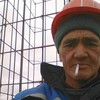 Айрат, 51, г.Казань