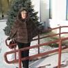 Татьяна Мацкойть, 60, г.Сморгонь