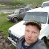 Илья, 35, г.Воронеж