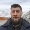 Евгений, 32, г.Мурманск
