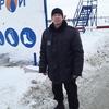 игорь, 52, г.Курган