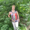 РАИСА, 61, г.Воронеж