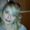 Желанная, 42, г.Астрахань