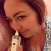 Anastasia, 31, г.Москва
