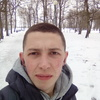 Artem, 19, г.Пружаны