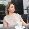 Ольга, 40, г.Новосибирск
