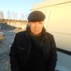 александр калуцкий, 63, г.Стрежевой