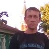 Николай, 31, г.Борисоглебск