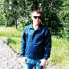 Denis, 30, г.Кузнецк