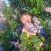 наталья, 31, г.Приволжск