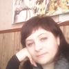 ксения, 40, г.Николаев