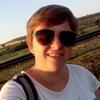 Яна, 26, г.Синельниково