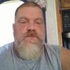 pete gattinella, 49, г.Филадельфия