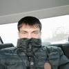 Арсен, 29, г.Нижневартовск