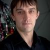 Евгений, 36, г.Миасс
