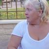 ирина, 54, г.Сыктывкар