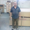 Сергей, 53, г.Чебоксары