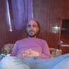 Федя, 34, г.Екатеринбург