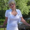 людмила, 31, г.Грязовец