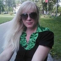 Таня, 42 года, Козерог, Калининград