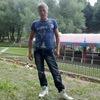 ivan, 34, Kesova Gora