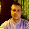 Александр, 34, г.Подольск
