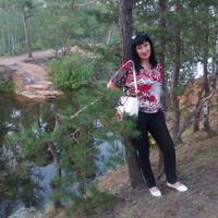 Елена, 44 года, Телец, Челябинск