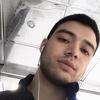 Кирилл, 29, г.Ташкент