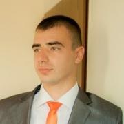 Sergei 32 Губкин