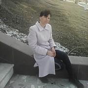 Ольга 44 Шира