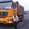 александр, 42, г.Новокузнецк