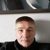 Николай, 35, г.Чита
