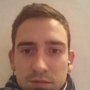 Tomms 34 года (Стрелец) хочет познакомиться в Нант