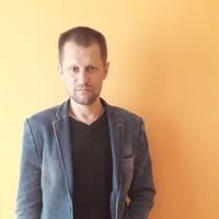 Дима, 31 год, Рак, Липецк