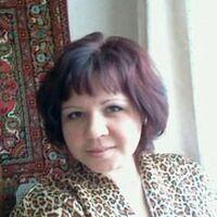 маришка, 42 года, Лев, Донецк