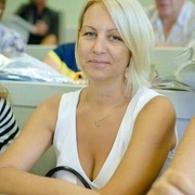 Наталия 46 Санкт-Петербург