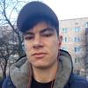 Sasha Harchenko, 25, Rivne