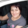 Татьяна, 43, г.Заречный (Пензенская обл.)