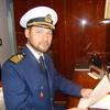 Данил, 45, г.Азов
