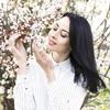 Ульяна Коновалова, 21, г.Киев