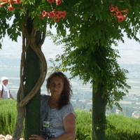 ТАМАРА, 63 года, Весы, Колпашево