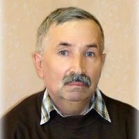 иван, 63 года, Рыбы, Оренбург