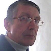 Вячеслав, 63 года, Рыбы, Шадринск
