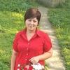 Наталя, 43, Стрий