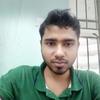 sajib, 31, г.Дакка