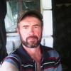 otelo, 48, Liubeshiv