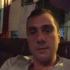 levan, 36, г.Лимасол
