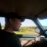 Василий, 41 год, Скорпион, Элиста
